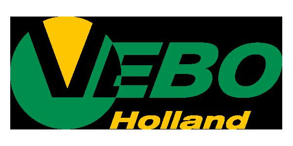 Vebocheese logo